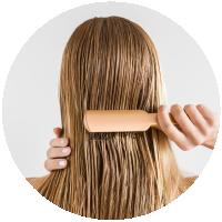 עיצוב וטיפוח שיער