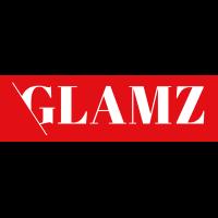 GLAMZ